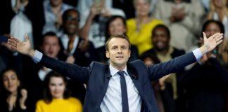 Sursa pozei: Reuters/Benoit Tessier
