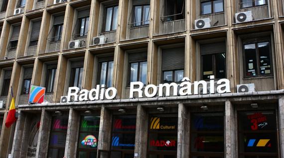 Sindicatul Profesioniştilor din Media şi Cultura Română (SPMCR) salută recentele schimbări ale conducerii SRR