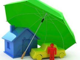 cele mai valoroase branduri globale din industria asigurarilor