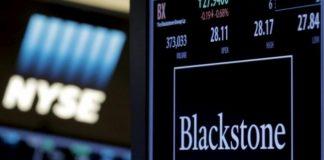 Tranzacţie imobiliară record a Fondului american Blackstone