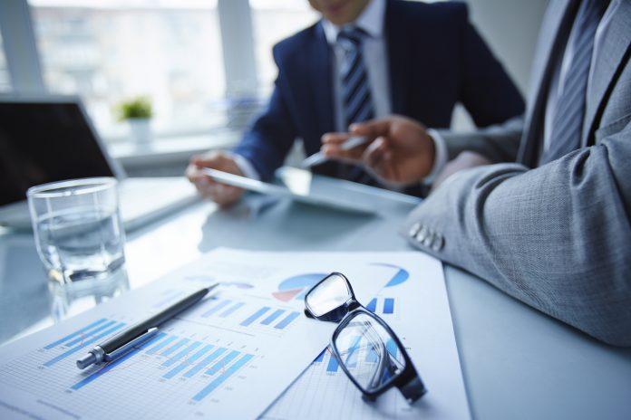 Interdicția valabilă astăzi pentru firme și persoane fizice de a fi acționar unic în mai multe societăți cu răspundere limitată va fi eliminată