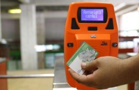 card_activ_metrou-ratb