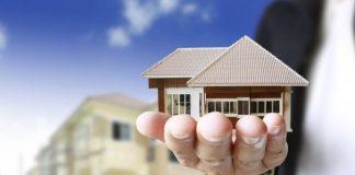 imobiliare-case
