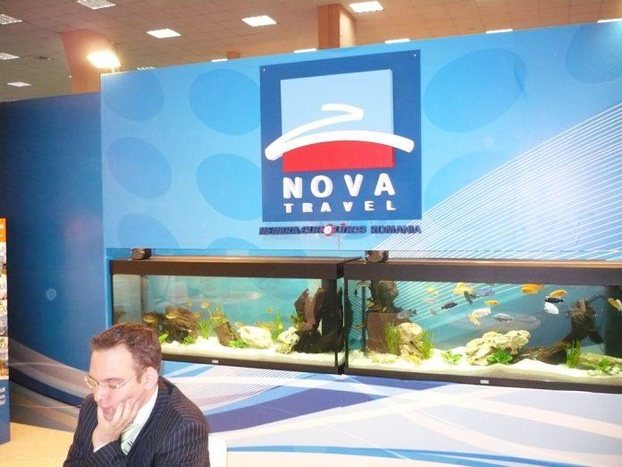 NOVA Travel
