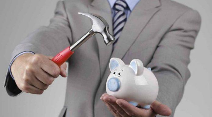 schimbari-grad-indatorare-banci