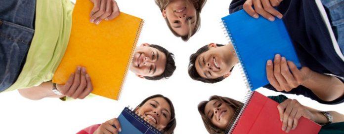 Legea uceniciei şi Legea stagiului pentru absolvenţii de învăţământ superior