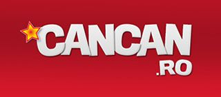transferul-media-al-anului-cancan-ro-intra-in-portofoliul-internet-protv-liderul-pietei-locale-de-online