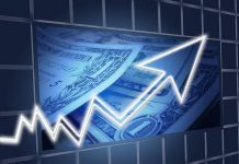 Bursa cu cea mai mare creștere din Europa este în România