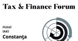 tax&finance forum