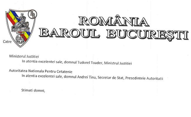 barou-oficial-doc