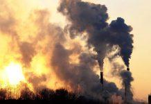Subiect Tangential Economic-Emisiile de Gaze cu efect de sera