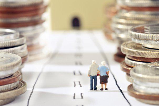 Pilonul II de pensii