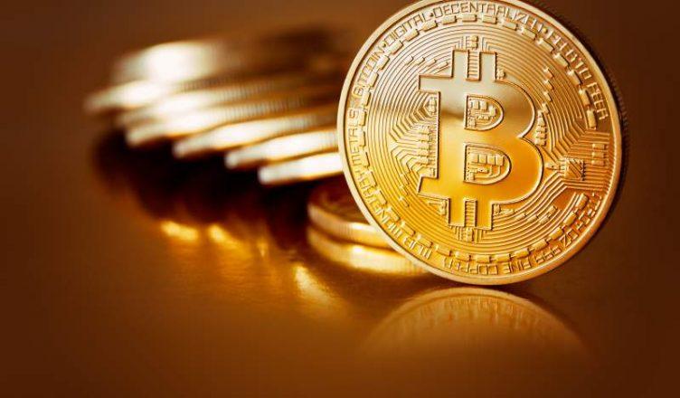 bitcoin de semnal multiplu)