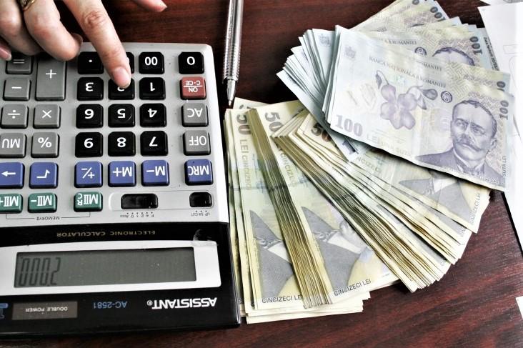în cazul în care pentru o săptămână pentru a face bani forex comutați taxa de bani