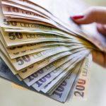 cheltuieli-pensii