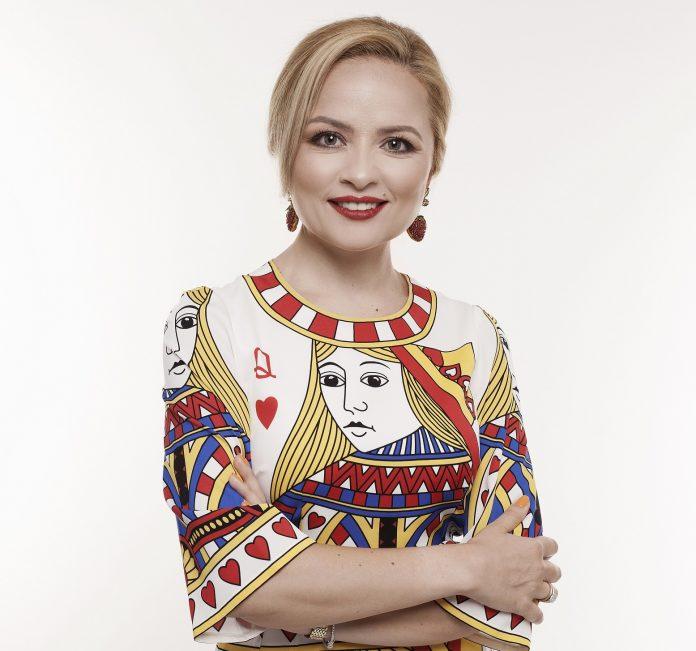 PIATRAONLINE Mariana-Constantinescu-Bradescu