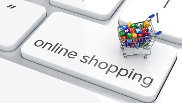 creștere a conversiei vânzărilor online