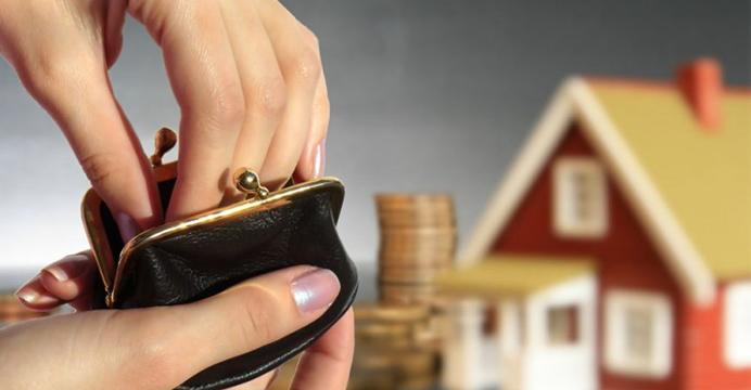 locuinţele se mai pot scumpi