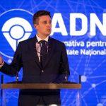 cui_adreseaza_nou_partid_adn_catalin_ivan