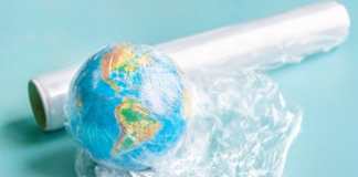 interzicerea articolelor din plastic