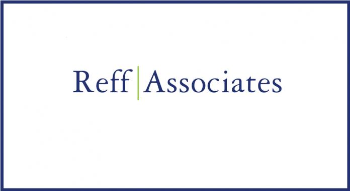 Reff & Asociații