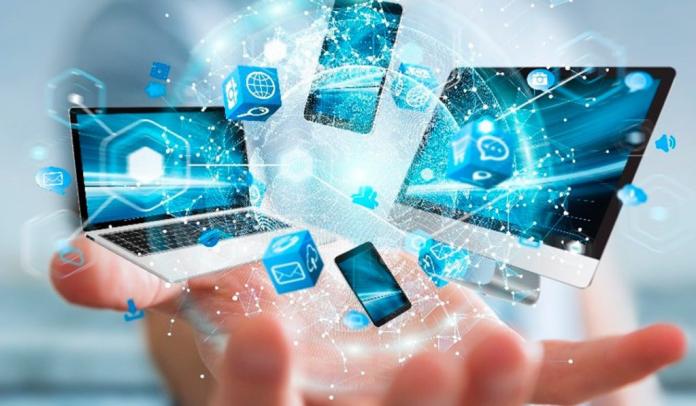 endințe din marketingul digital