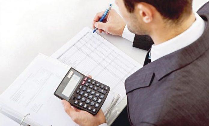 Costul cu impozitele și taxele