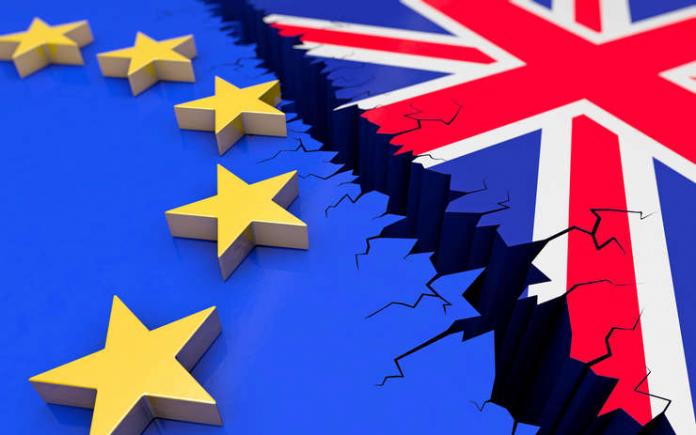 uniunea europeana marea britanie