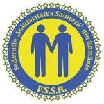 F.S.S.R.