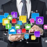 Unelte online Gratuite pentru business