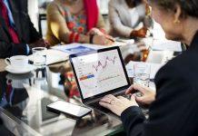 COVID-19 impactul asupra afacerilor