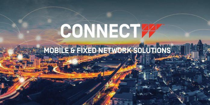 CONNECT44 România