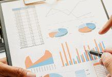 piata fondurilor de investitii