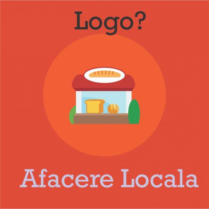 logo afaceri locale