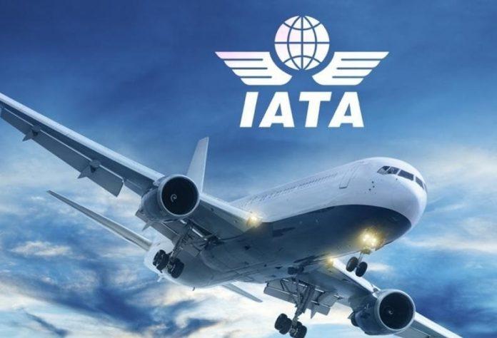 zborurile comerciale