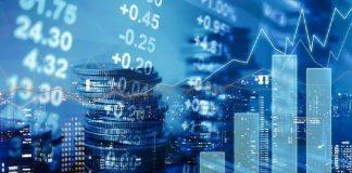 piața de fuziuni și achiziții