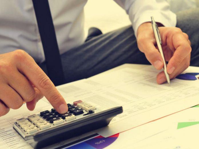 creștere bruscă a insolvențelor