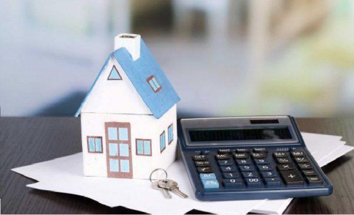 piața rezidențială