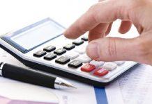 amânarea plății obligațiilor fiscale