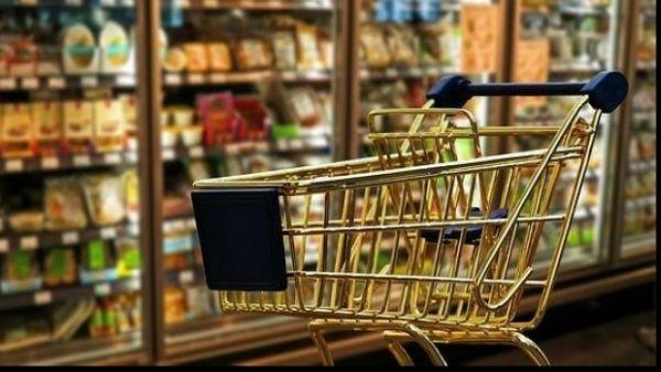 comerţul cu amănuntul indicele preturilor de consum