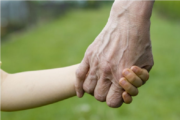fond de pensii