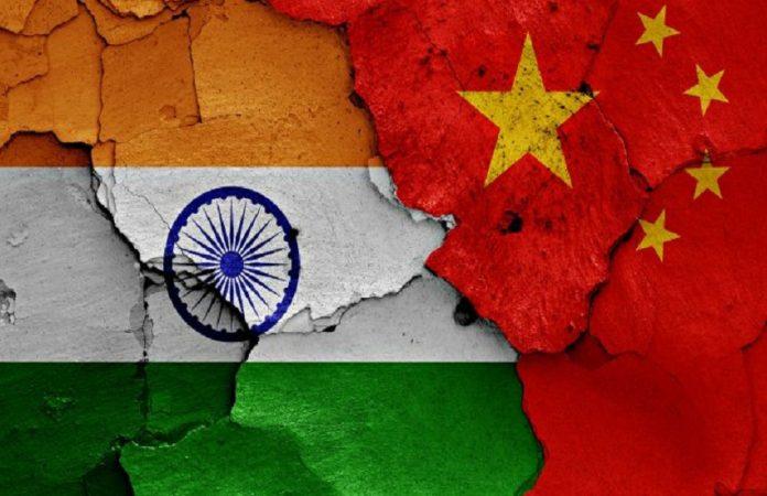 motorul economiei mondiale india si china