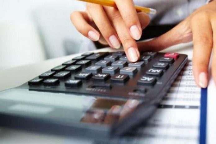 raportare financiara