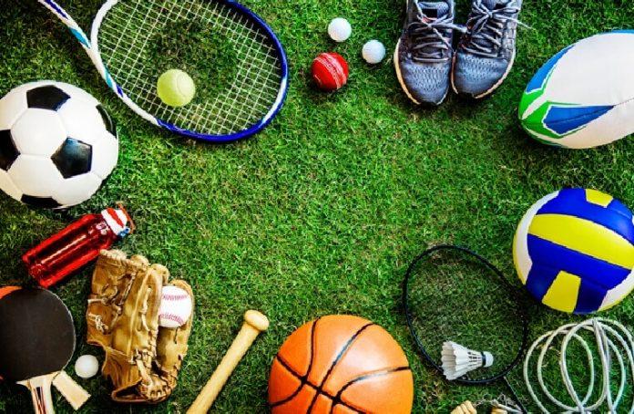 Impactul asupra industriei sportului