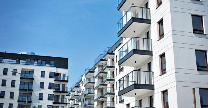 Prețurile apartamentelor