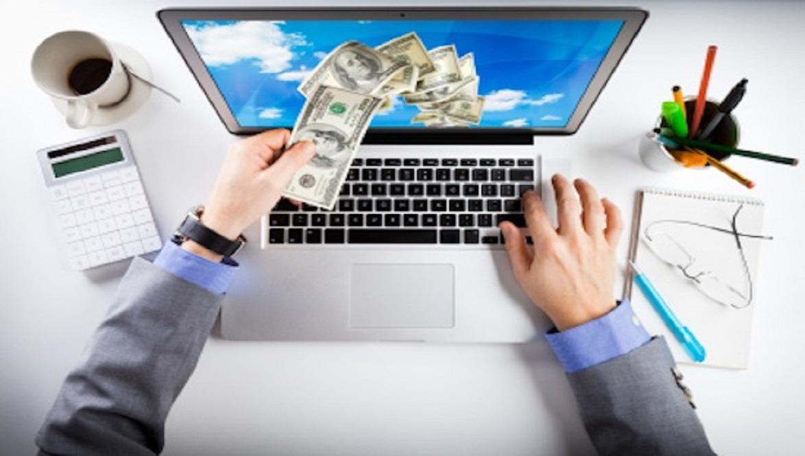 cele mai profitabile tipuri de antreprenoriat pe internet
