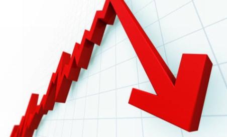 Cifra de afaceri din comerţul cu ridicata