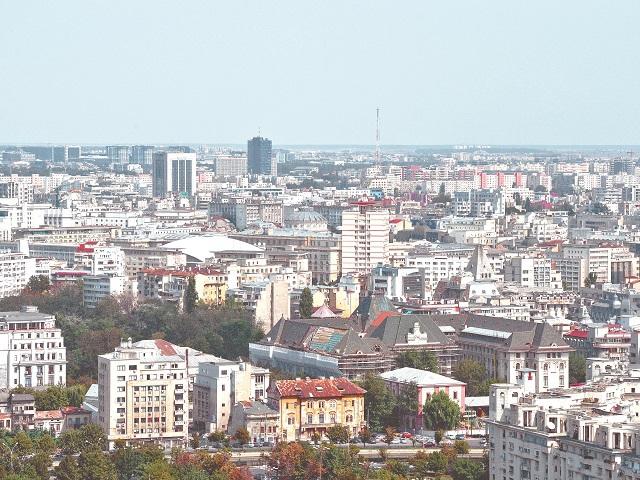 Chiriile apartamentelor in Bucuresti