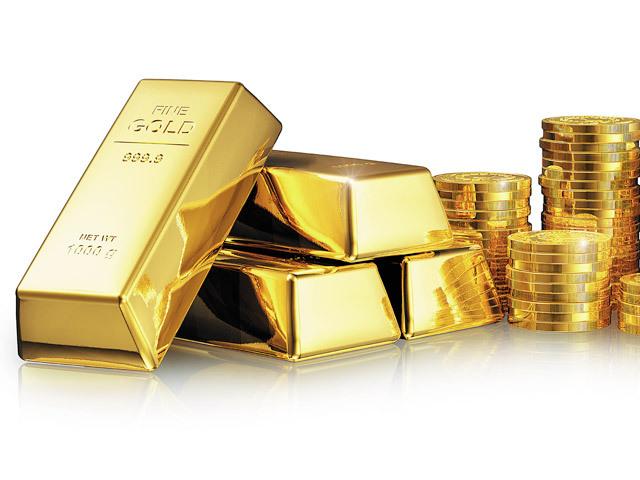 aur lingouri