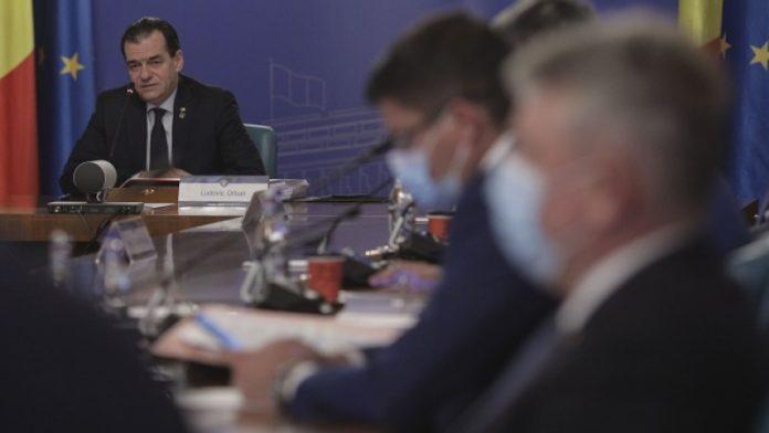 planul-guvernului-orban-de-relansare-economica